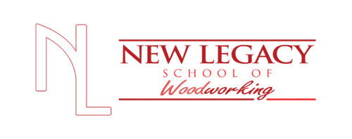 New Legacy School of Woodworking
